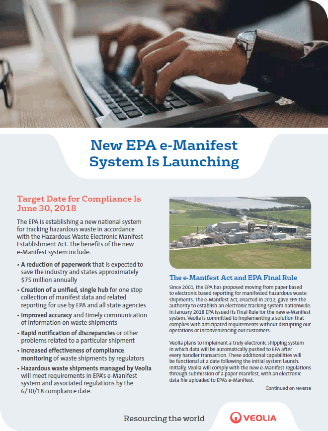 e-manifest-system-is-launching-ts-2-cover