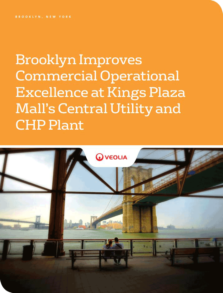 brooklyn-kings-plaza-mall-chp-plant-case-study-cover.png