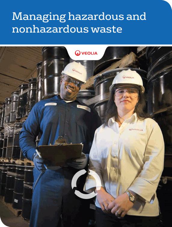 managing-hazardous-and-non-hazardous-waste-brochure-cover