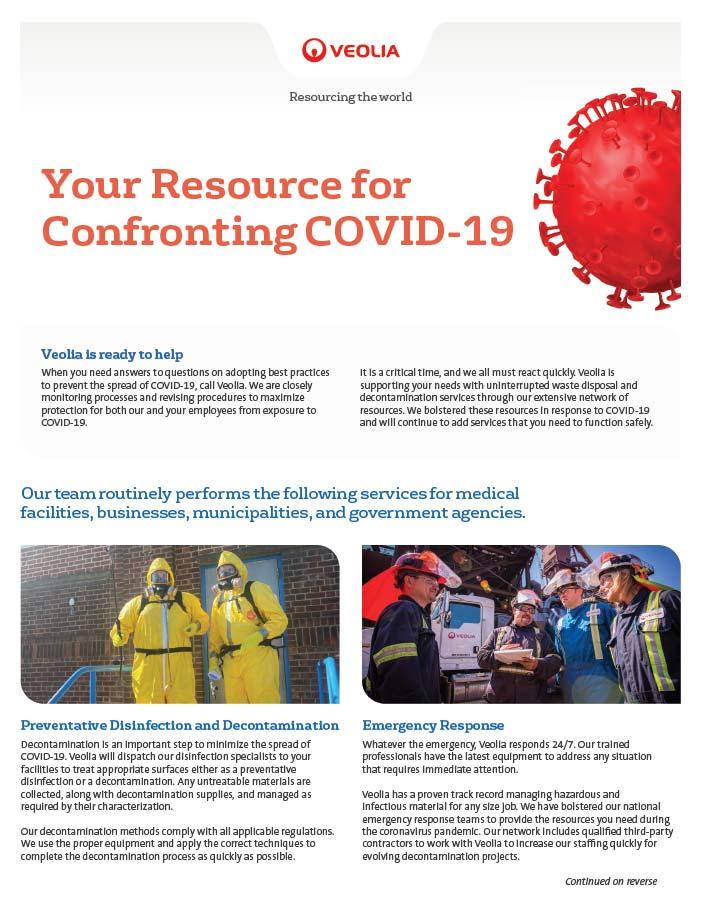 preventative-disinfection-decontamination-services-brochure-north-america-cover-image