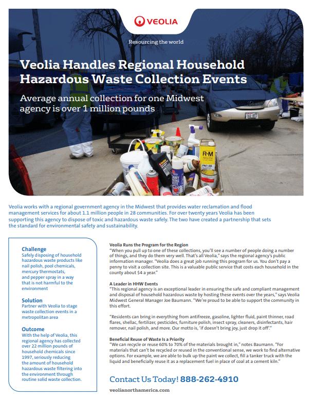 veolia-handles-regional-household-hazardous-waste-collection-events