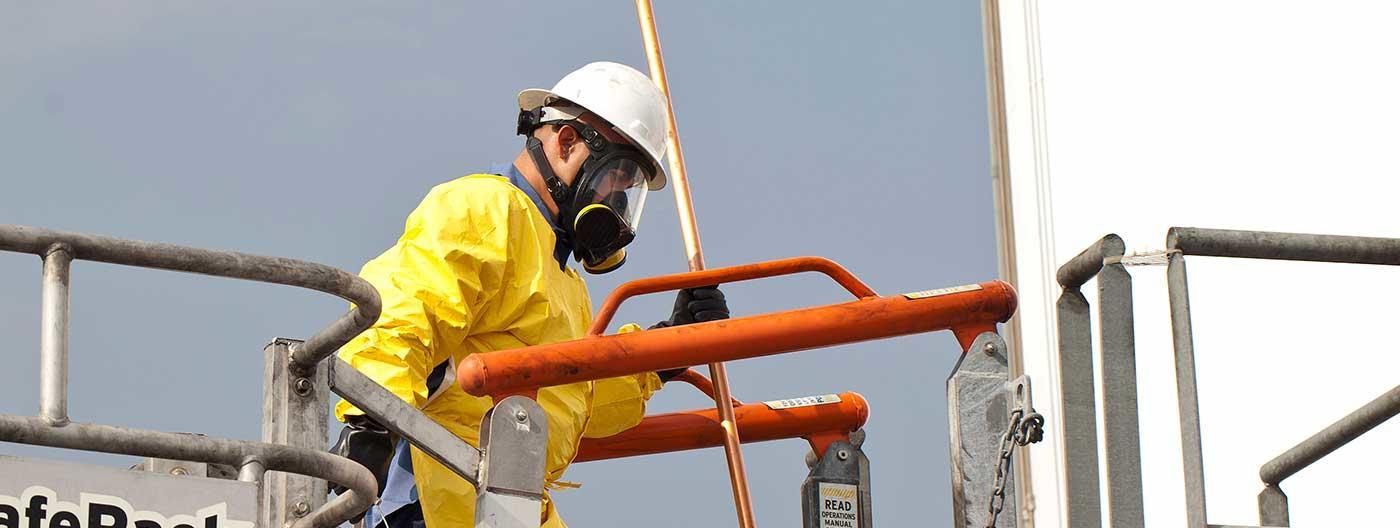 veolia-emergency-spill-response