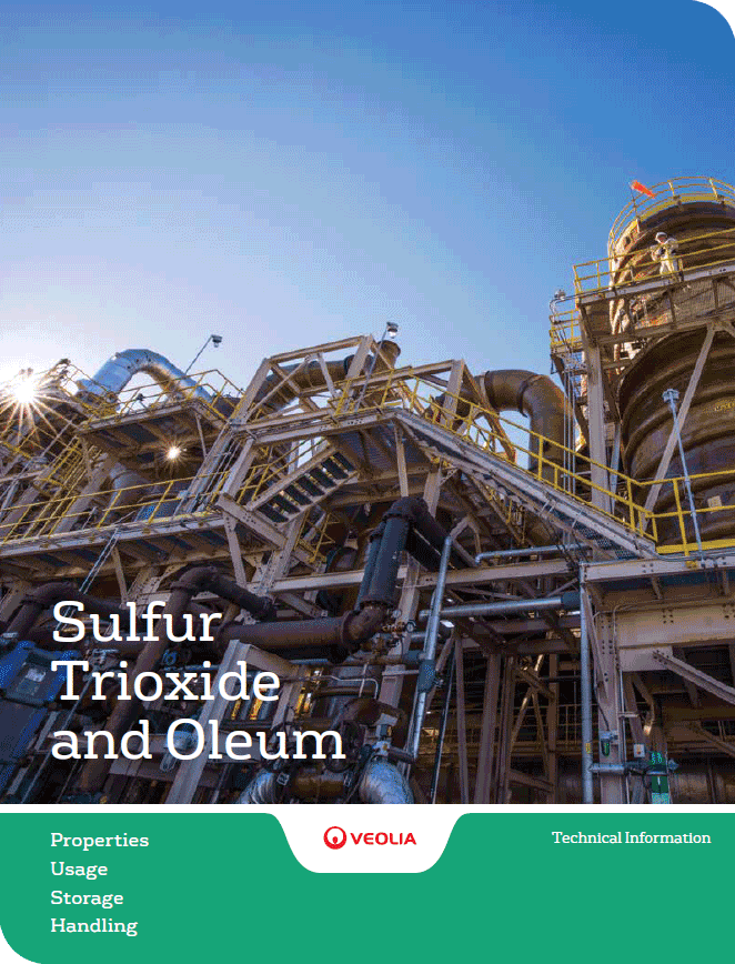 sulfur-trioxide-and-oleum-push-information-cover