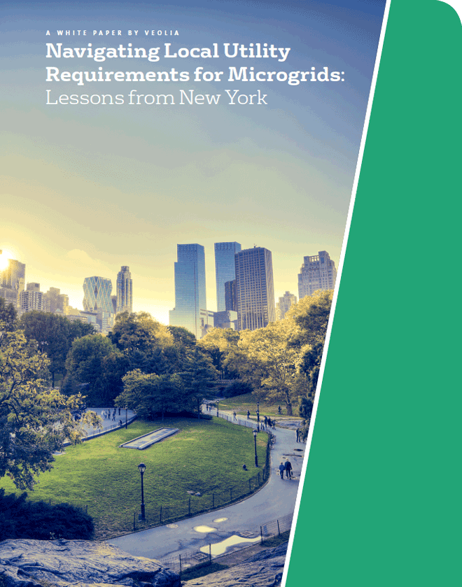 navigating-local-utility-requirements-for-microgrids-white-paper-cover