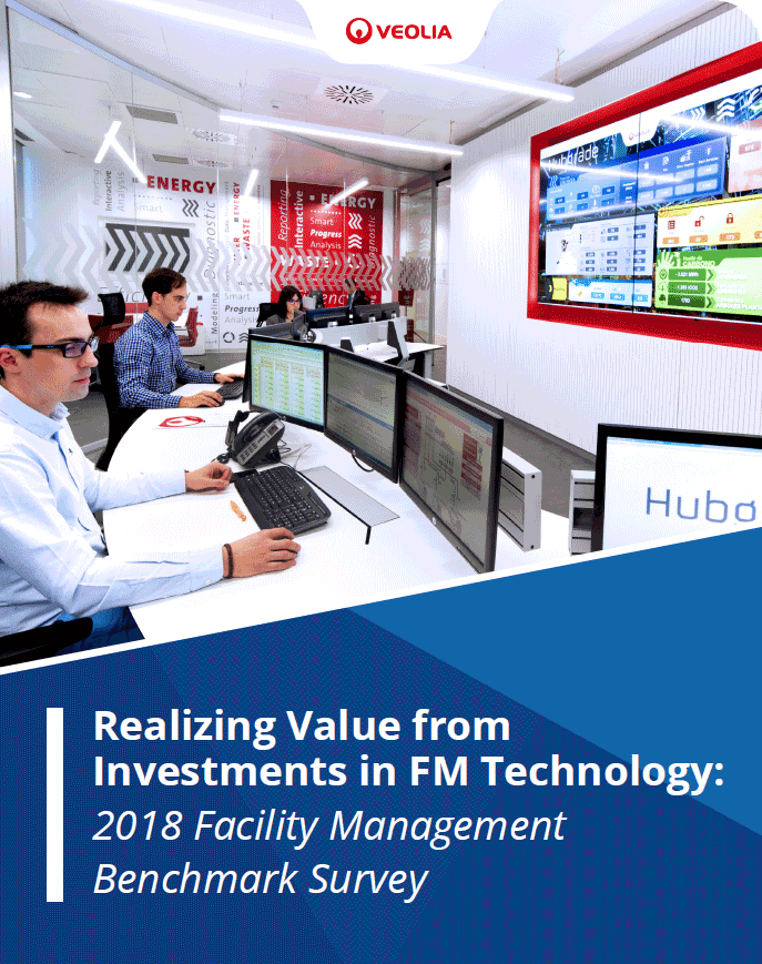 realizing-value-from-investments-in-fm-technology-report-cover